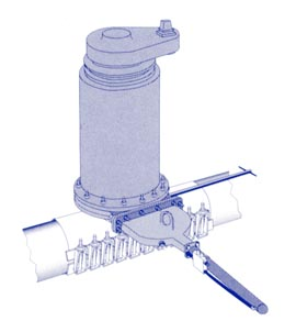 Inserta valve image